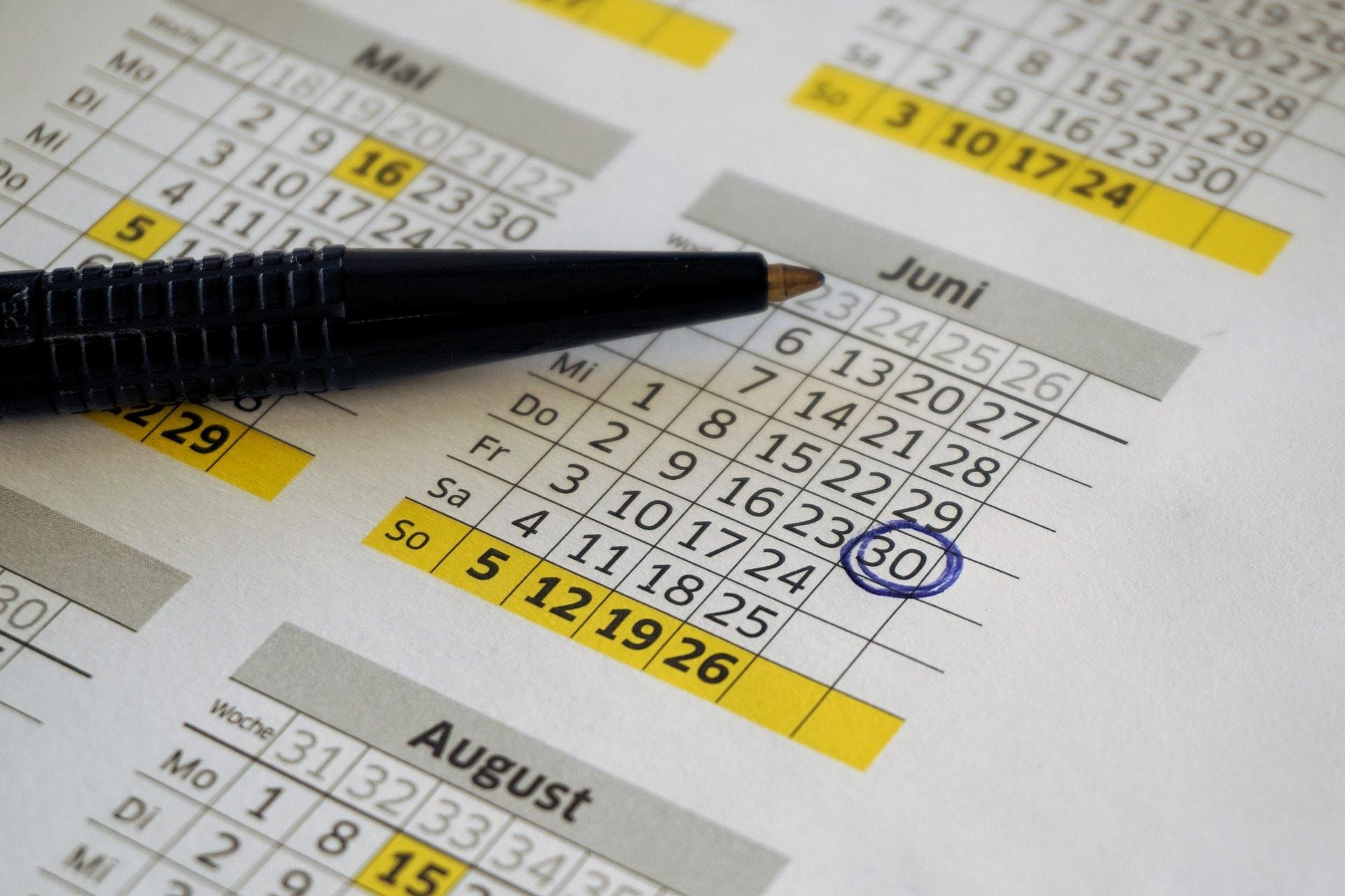 """Automatiser le """"cut-off"""" : une valeur ajoutée pour les services financiers"""