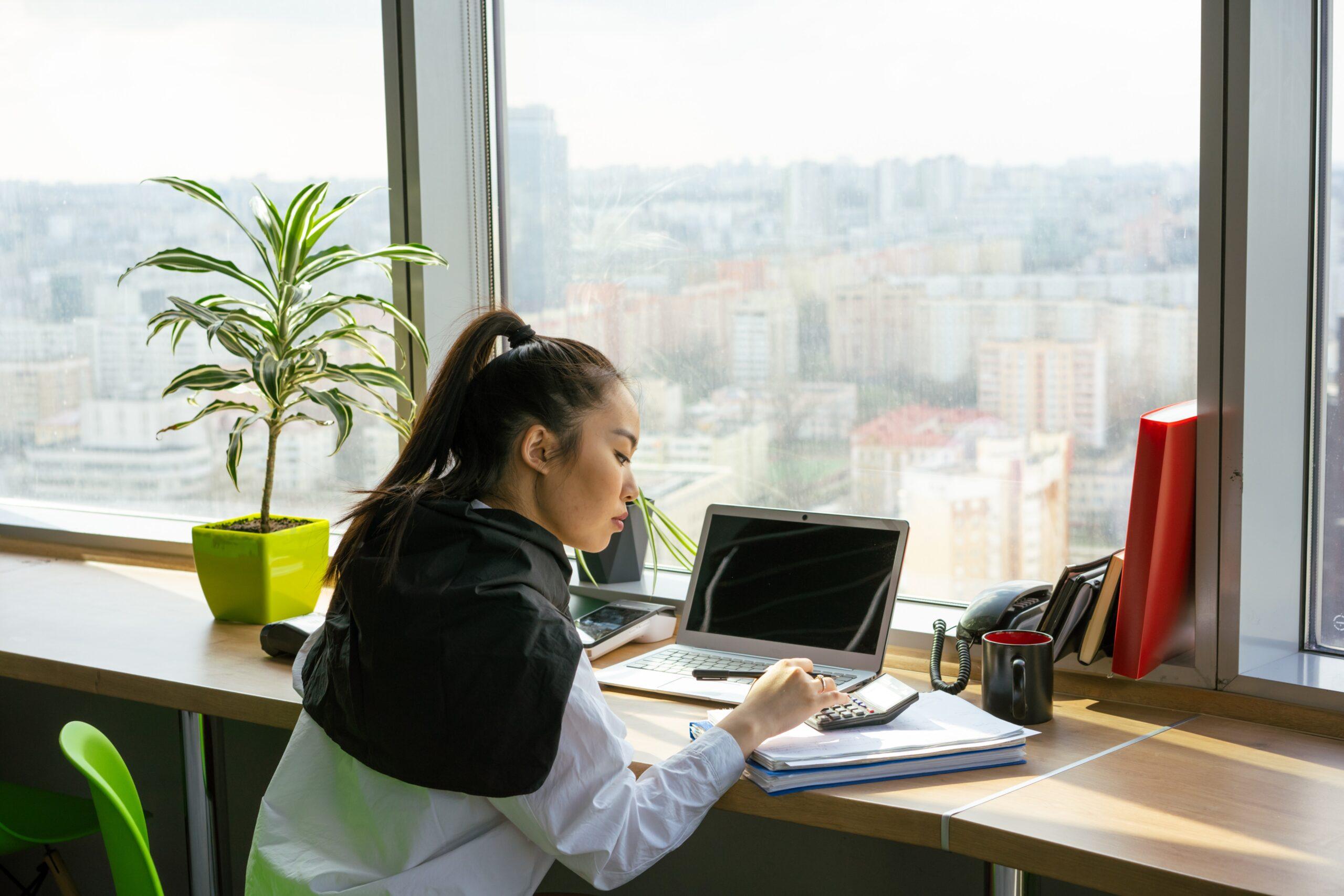Comment gérer les Factures Non parvenues (FNP) en comptabilité